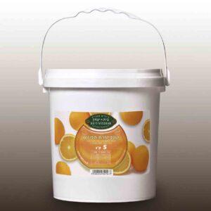מרקחת תפוזים 50% פרי