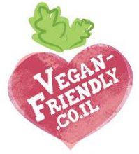 vegan-friendly-co-il
